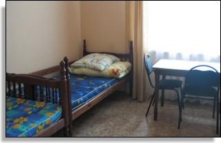 room_310x197_1