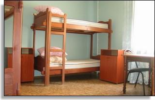 room_310x197_4