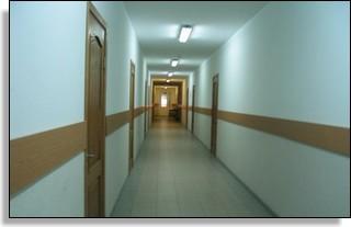 room_310x197_6